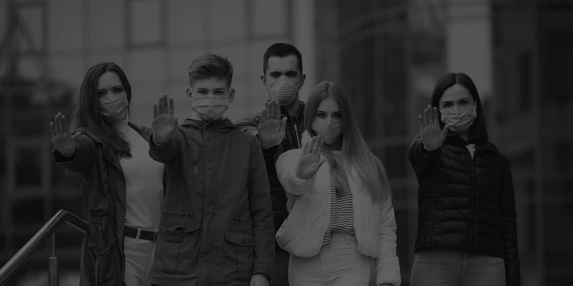 war-on-flu-about-us-grayscale-header-banner