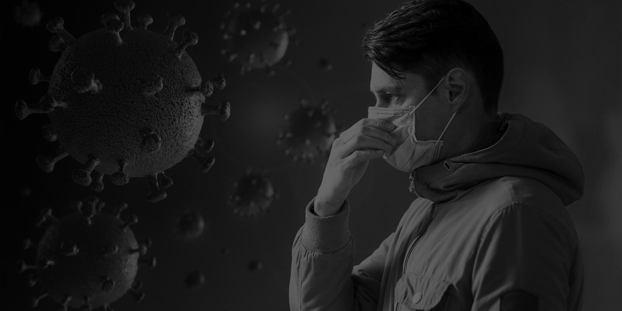 war-on-flu-coronavirus-community-impact-mitigation-header-banner