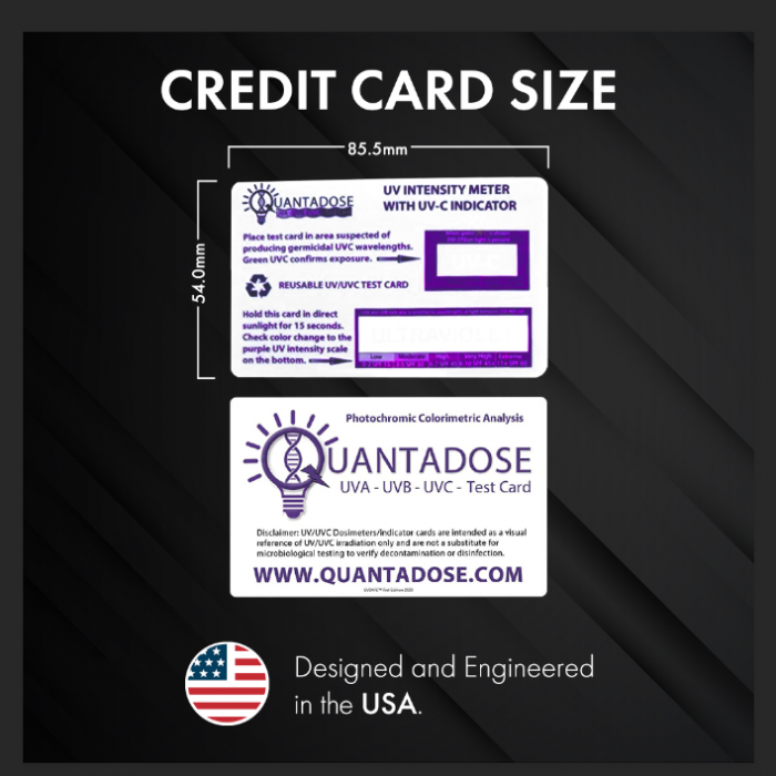 better-than-uv-test-paper-uvc-test-paper-uv-test-strips-quantadose-uvc-test-card
