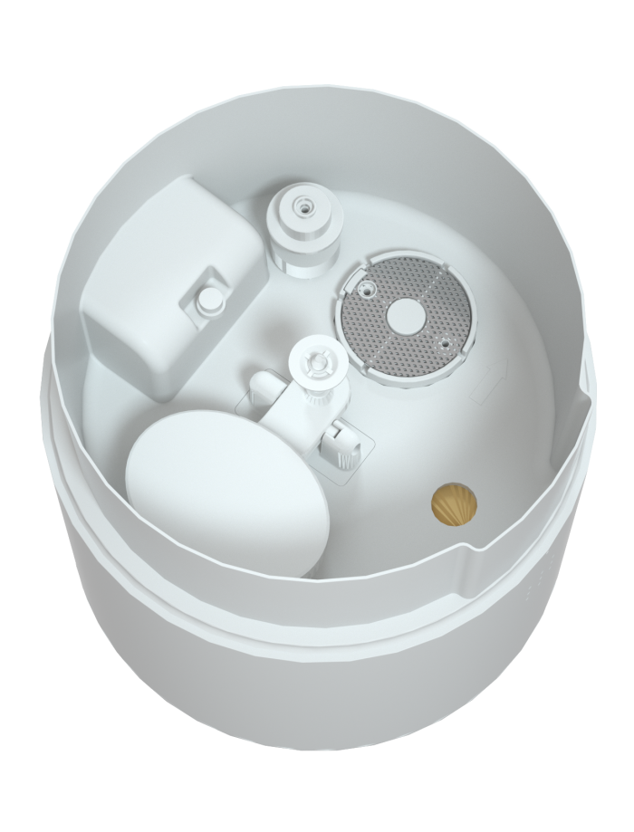 inside-quanta-humidifier-by-dunhome