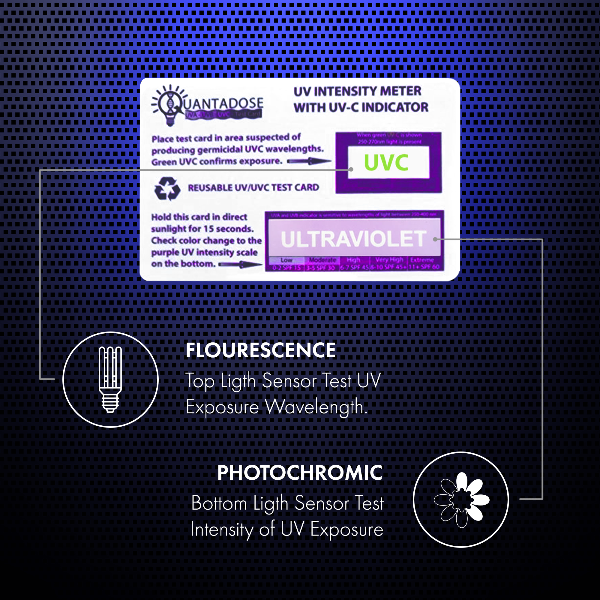 quantadose-uvc-light-test-card-with-uvc-light-wavelength-indicator-product-image-007