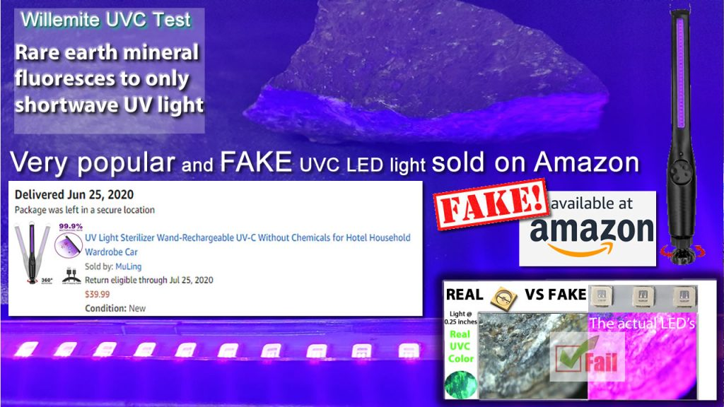 FAKE-AMAZON-UVc-germicidal-led-Light-Sterilizer-Wand-Rechargeable-UVC-light-wand-fake-