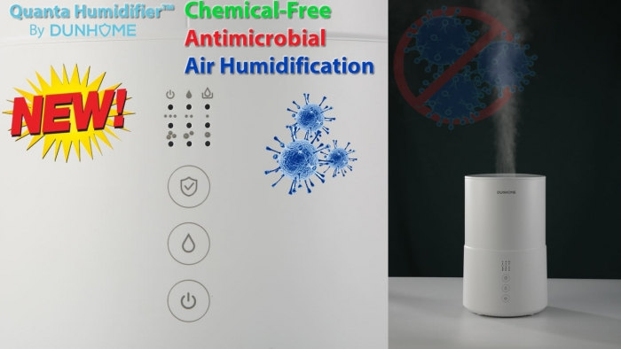 new-quanta-humidifier-by-DUNHOME-24-volt-antimicrobial-air-humidification-purifier-system-antimicrobial-air-humidifier