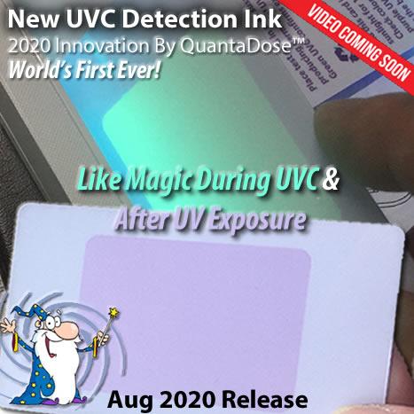 new-uvc-detection-ink