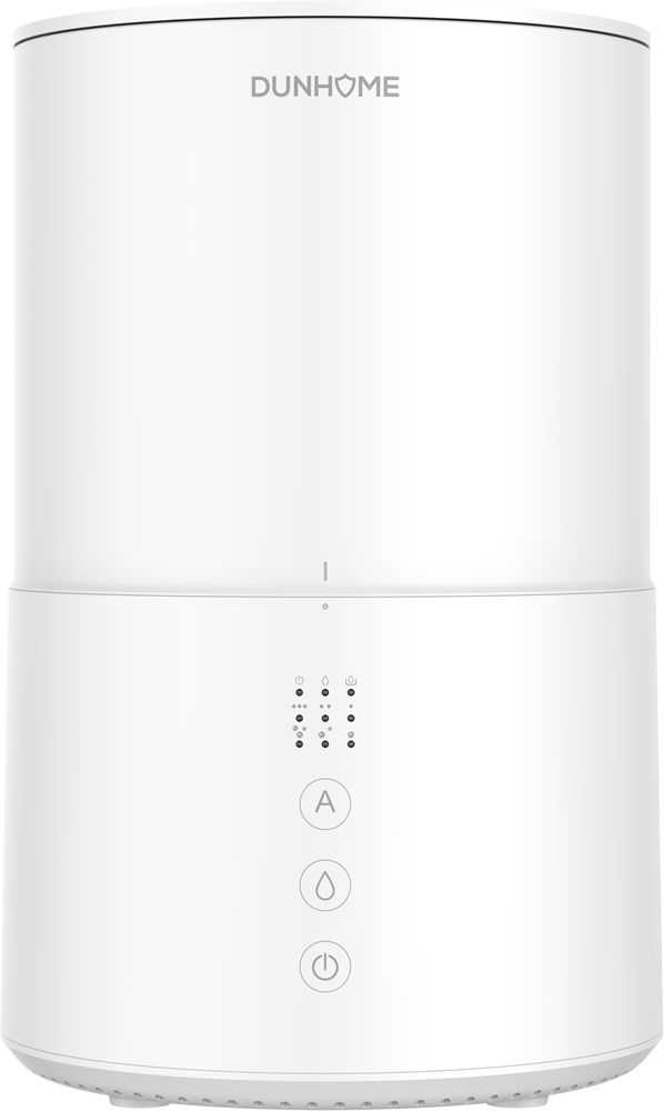 quanta-humidifier-by-dunhome-quanta-technology