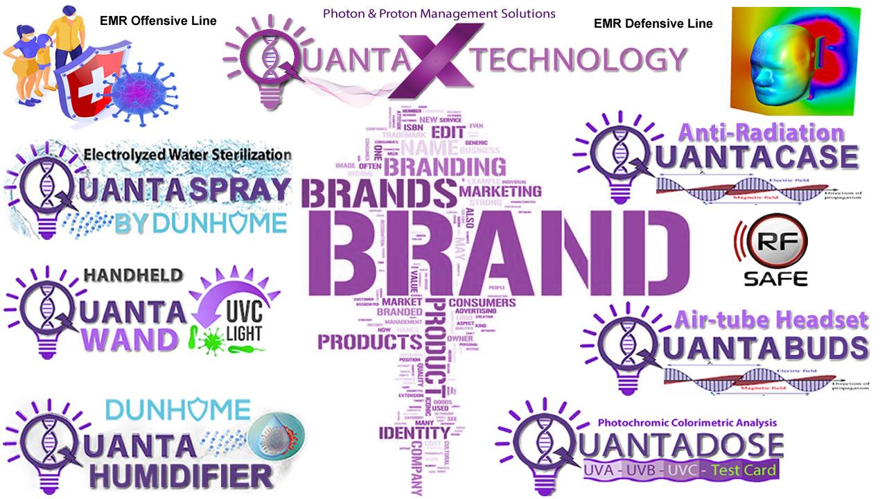 quanta-x-technology-brands