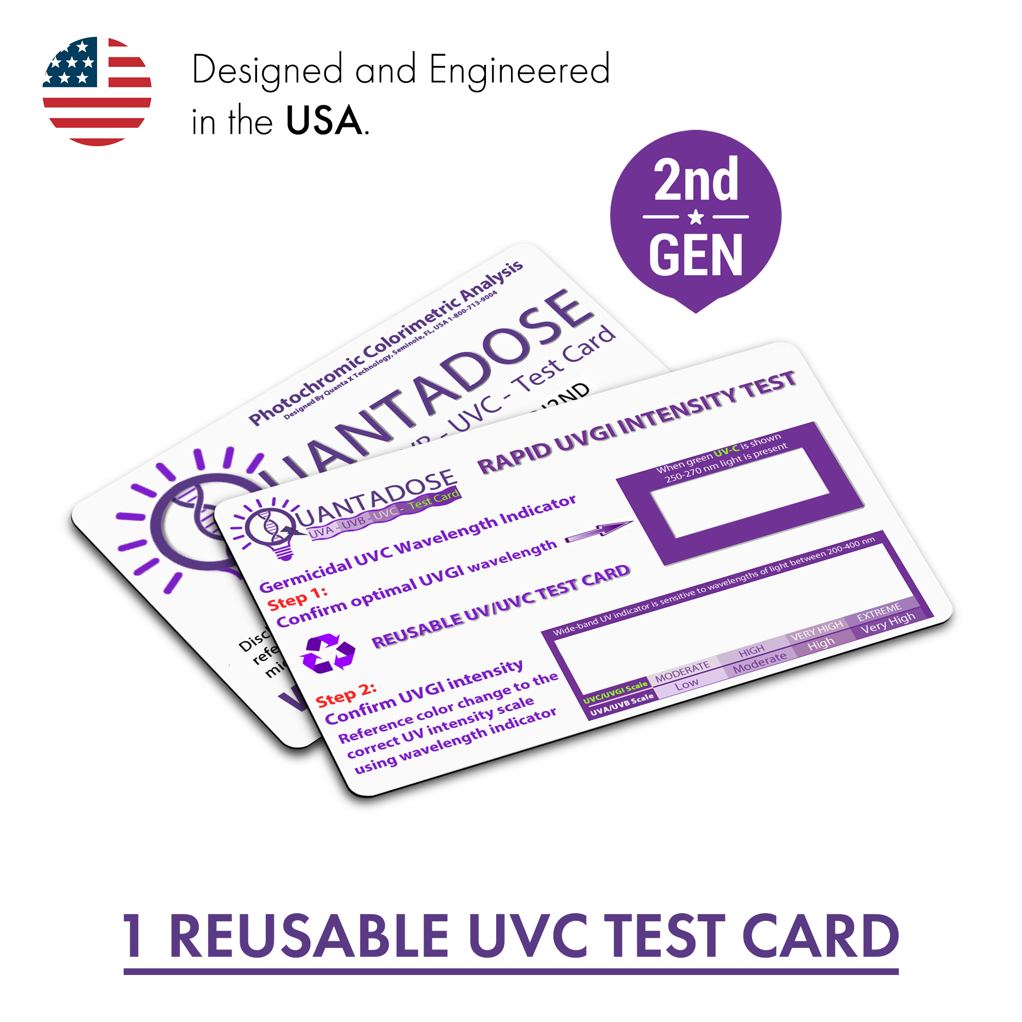 B08KZZ54BZ-quantadose-uvc-light-test-card-with-word-power-visibility-technology-001