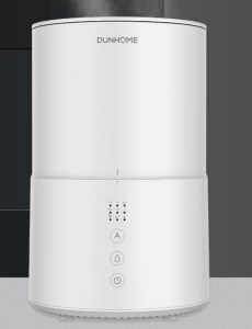 dunhome-antimicrobial-air-purifier-humidifier-hydroxyl-generator-hydroxyl-radical-disinfection-230x300