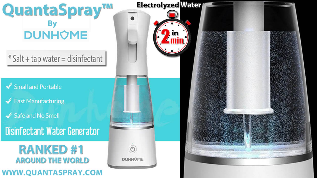 dunhome-quantaspray-dunhome-disinfectant-spray-quanta-x-technology-sodium-hypochlorite-generator-shipping-from-usa