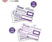 quantadose-uvc-light-test-card-with-uvc-light-wavelength-indicator-bundle-image-001