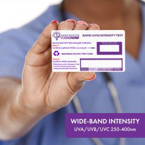 quantadose-uvc-light-test-card-with-uvc-light-wavelength-indicator-bundle-image-004