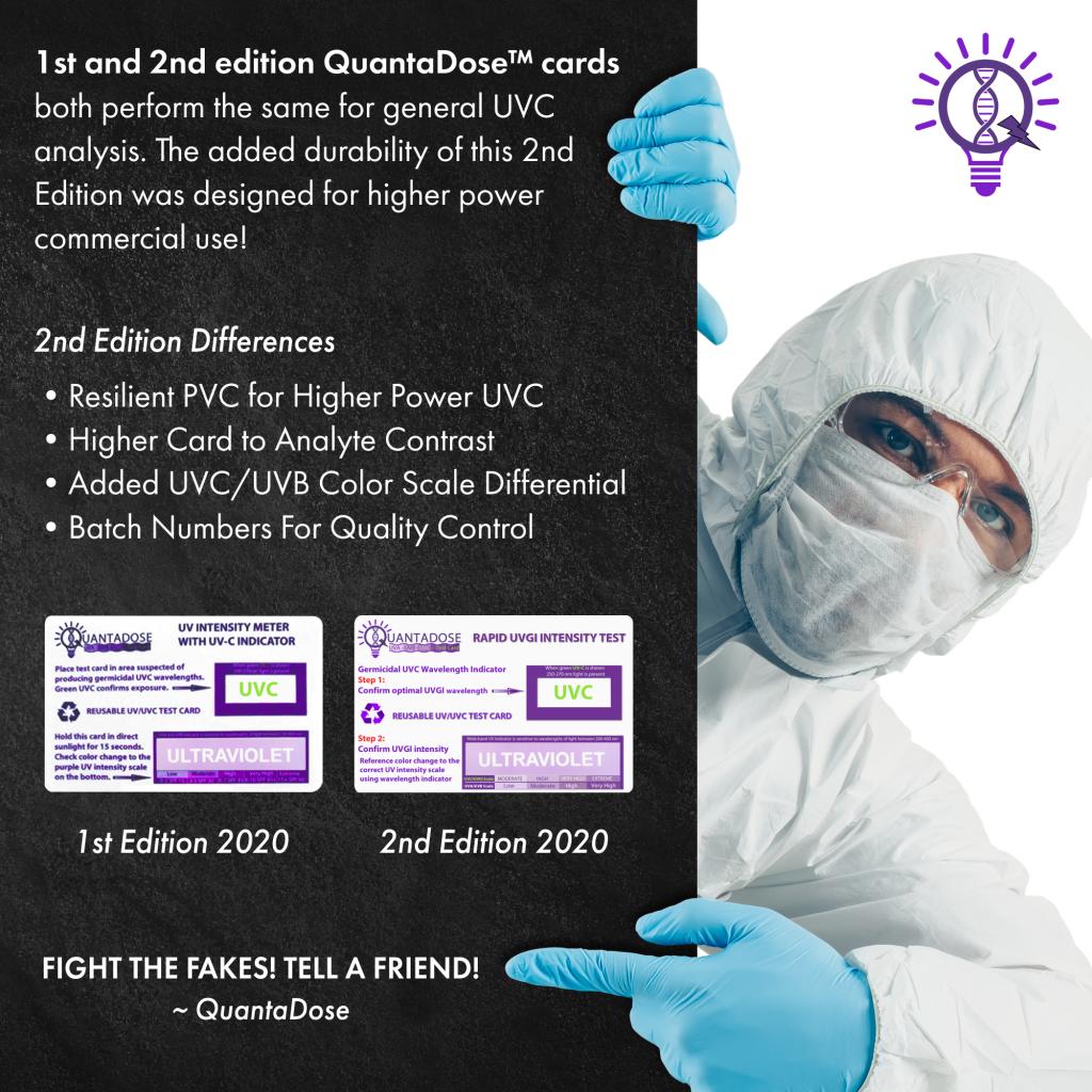 quantadose-uvc-light-test-card-with-uvc-light-wavelength-indicator-bundle-image-006