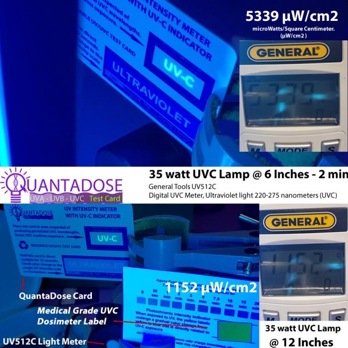uvc-6in-and-12in-quantadose-test-general-uvc-light-meter-512c-quantadose