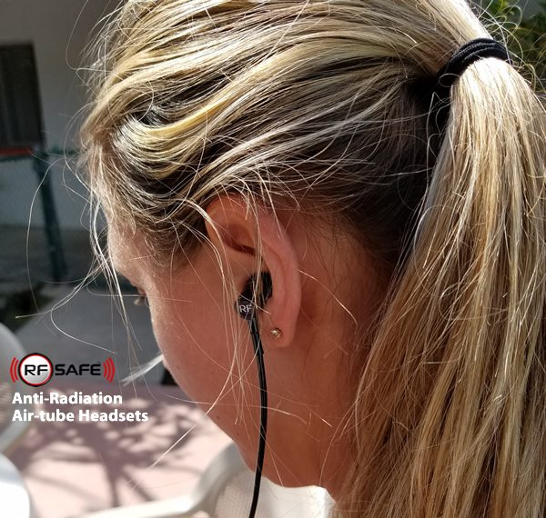 Quantabuds-radiation-safe-air-tube-headsets-by-RF-safe