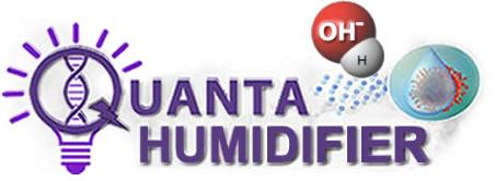 quanta-Hydroxyl-Generator-non-uv