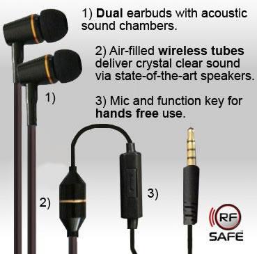 stereo-black-air-tube-headset-quantabuds