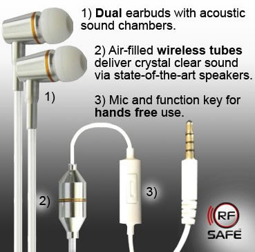 stereo-white-air-tube-headset-quantadose