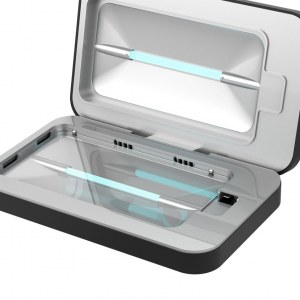 PhoneSoap 3 UV Smartphone Sanitizer