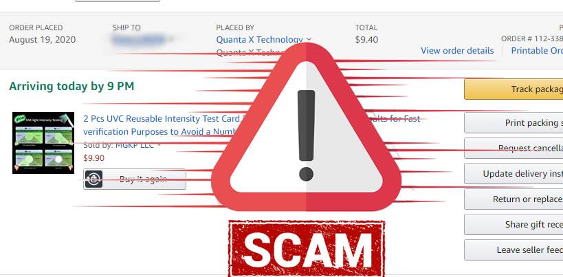 amascam-B08FFJY5DM-B088TSB1BF-MGKP-LLC-Hector-Dw-Bunger-uvc-test-card