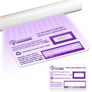 quantadose-uvc-light-test-card-with-uvc-light-wavelength-indicator-bundle-image-003H