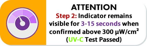 step-2-must-passing-test-last-3-15-seconds-quantadose-card