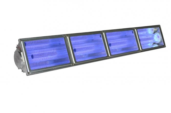 100w-krcl-excimer-module-filtered-222nm-peak-far-uvc-ap-uvgi