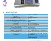 1a-quantaguard-Far-UV-Lamps-DF28B-20W-24V-Far-UVC-DF15B-5W-24v-Far-UVC-Excimer-222nm