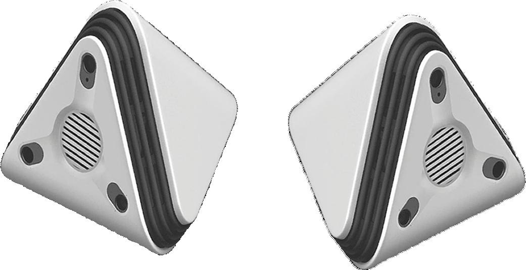 2-far-uv-LED-Solid-State-quantaguard-219nm-far-uv-led-portable-table-top-far-uv-faceleft