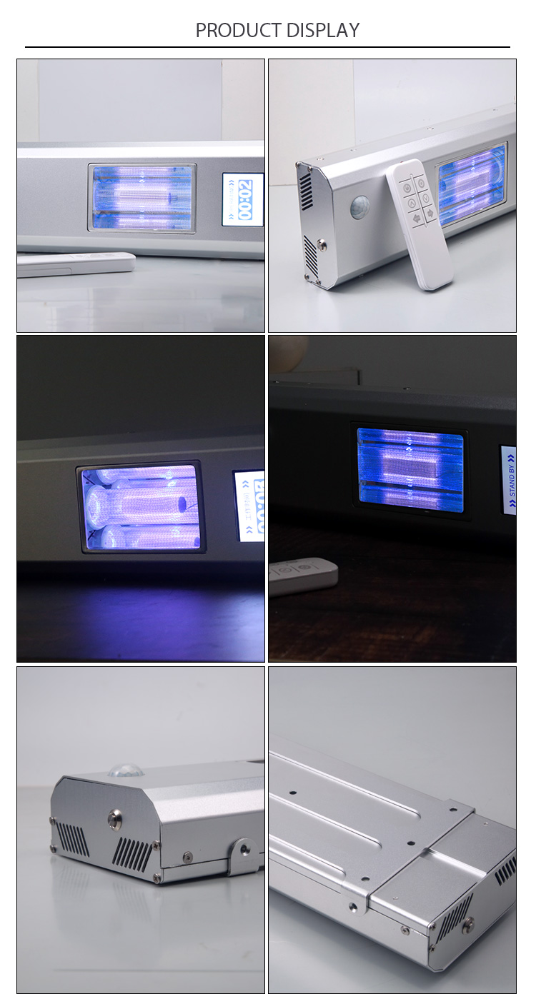 20-watt-far-uvc-222-nm-bandpass-filtered-human-safe-far-uv-remote-and-timer