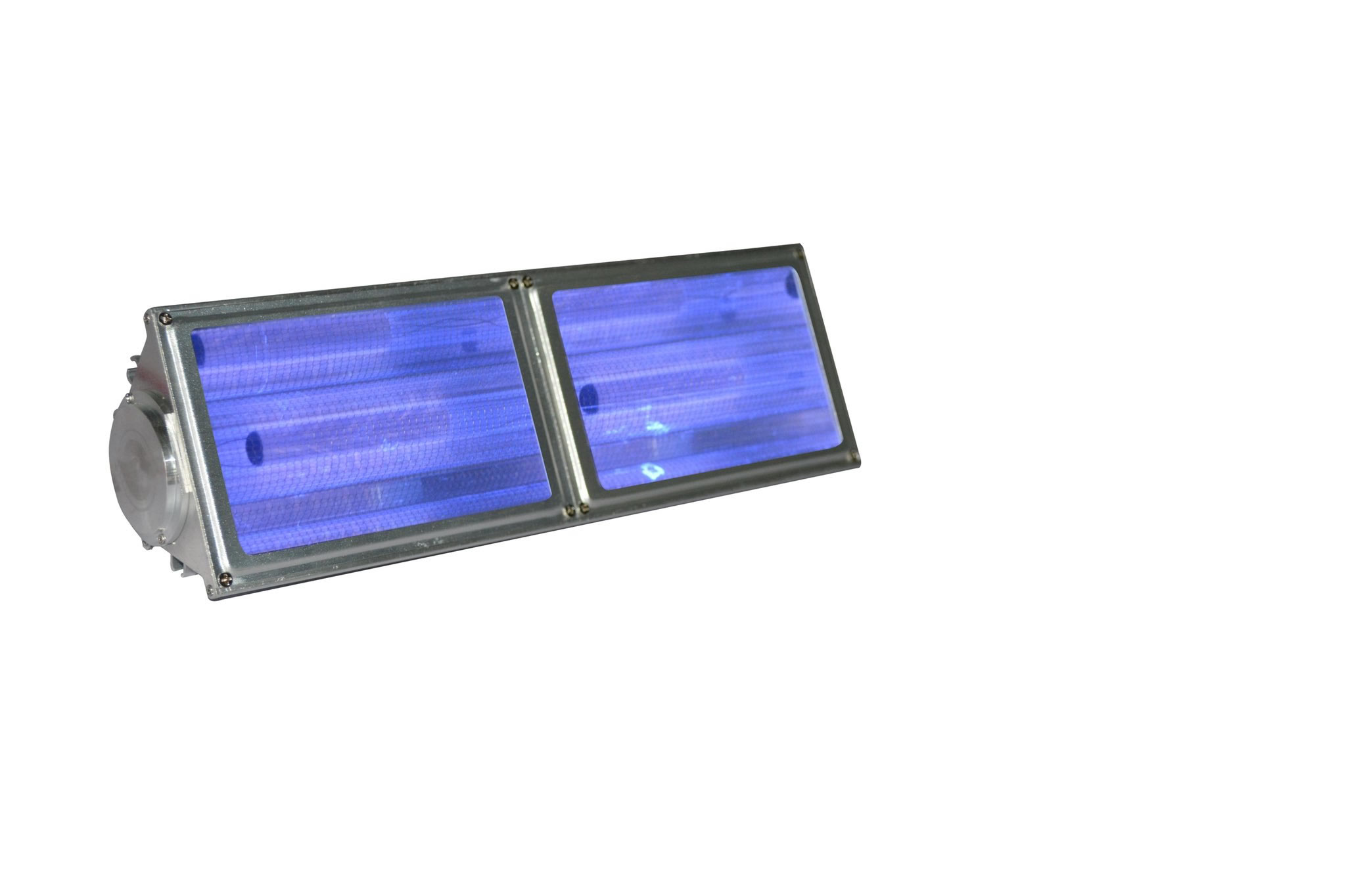 40w-krcl-excimer-module-filtered-222nm-peak-far-uvc-ap-uvgi