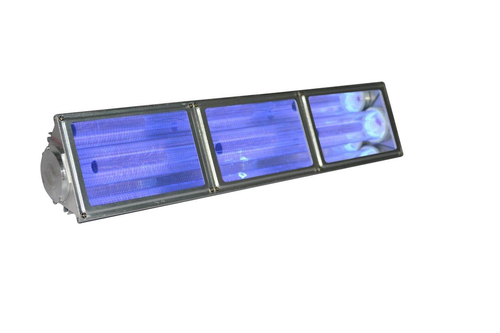 60w-krcl-excimer-module-filtered-222nm-peak-far-uvc-ap-uvgi