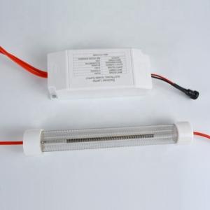 First UVC 222nm 15-Watt Far UVC Excimer Lamp