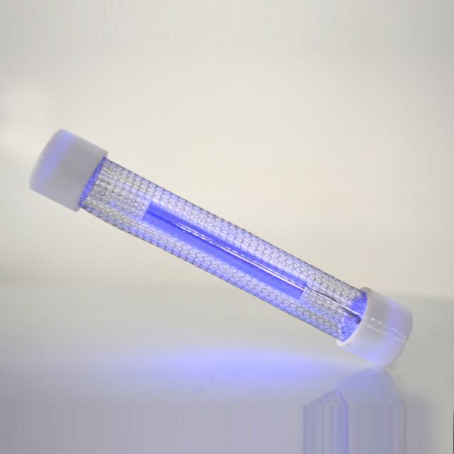 Far-uvc-Quantalamp-5watt-F-Series-FirstUVC-24V-Far-UV-222nm-5-watt-Excimer-far-uvc-222nm-5-watt-Lamp-f28-24v-dc