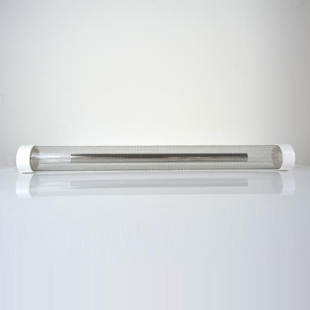 Far-uvc-Quantalamp-no-power-F-Series-FirstUVC-F40-100W-AC220V-ac-50-60hz--Far-UV-222nm-100-watt-Excimer-far-uvc-222nm-100-watt-Lamp-F40-100W-AC220V-110-240v-