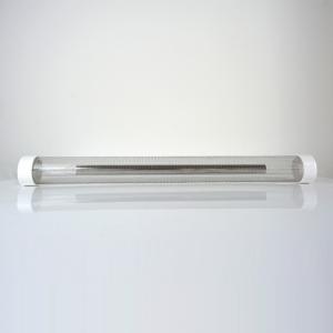 First UVC 222nm 150-Watt Far UVC Excimer Lamp