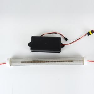 First UVC 222nm 60-Watt Far UVC Excimer Lamp