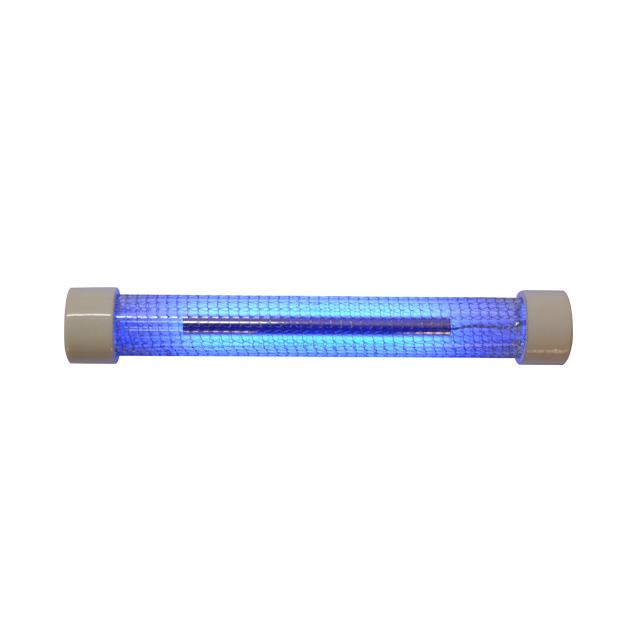 Far-uvc-on-Quantalamp-F-Series-FirstUVC-24V-Far-UV-222nm-15-watt-Excimer-far-uvc-222nm-15-watt-Lamp-f28-24v-dc
