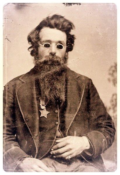 Jefferson_Coates_(1843-1880)