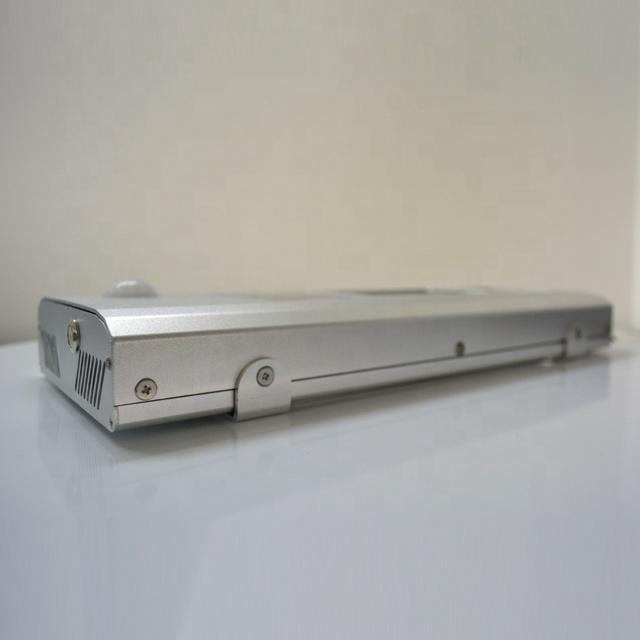 QuantaGuard-low-profile-DF-Series-FirstUVC-24V-Far-UV-222nm-5-watt-Excimer-far-uvc-222nm-5-watt-Lamp