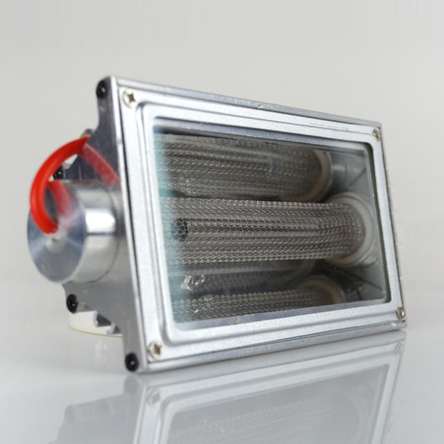 QuantaModule-diy-on-b-Series-FirstUVC-24V-Far-UV-222nm-5-watt-Excimer-far-uvc-222nm-5-watt-Lamp