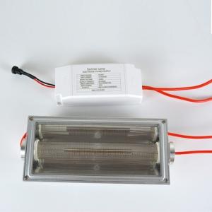 First UVC 222nm Far-UVC 15-Watt Module