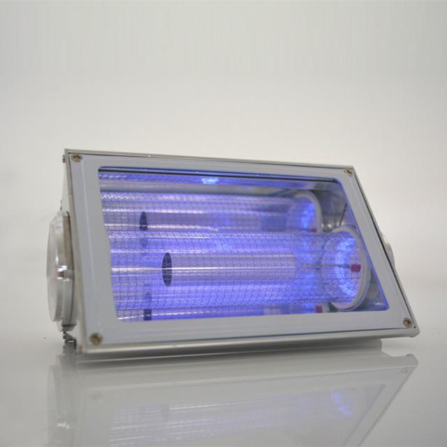 build-far-uv-Far-uvc-Quantalamp-b-series-FirstUVC-24V-Far-UV-222nm-20-watt-Excimer-far-uvc-222nm-20-watt-Lamp-f28-24v-dc