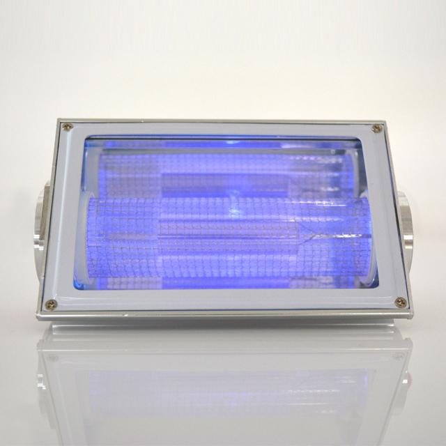 diy-open-source-far-uv-Far-uvc-Quantalamp-b-series-FirstUVC-24V-Far-UV-222nm-20-watt-Excimer-far-uvc-222nm-20-watt-Lamp-f28-24v-dc