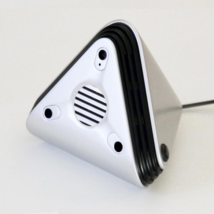 far-uv-LED-Solid-State-Series-Series-quantaguard-219nm-far-uv-led-portable-shortwavelight-purifier