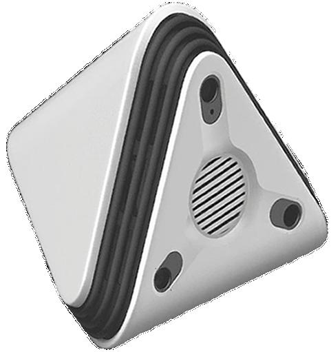 far-uv-LED-Solid-State-quantaguard-219nm-far-uv-led-portable-table-top-far-uv-face-rightt
