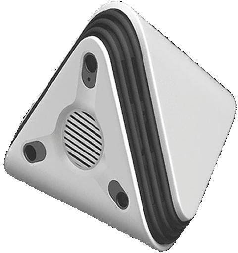 far-uv-LED-Solid-State-quantaguard-219nm-far-uv-led-portable-table-top-far-uv-faceleft