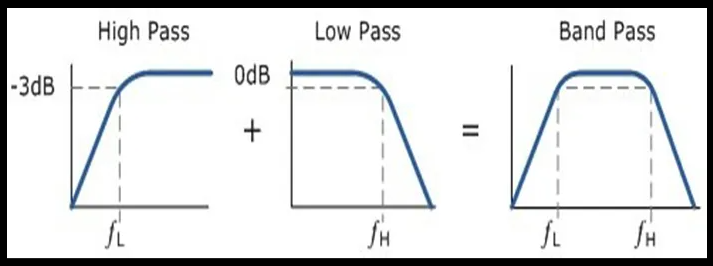 far-uvc-band-pass-filter-quantaoptic