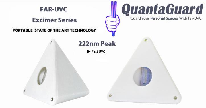 faruv-Excimer-Series-quantaguard-222nm-far-uv-portable-by-first-uvc.fw