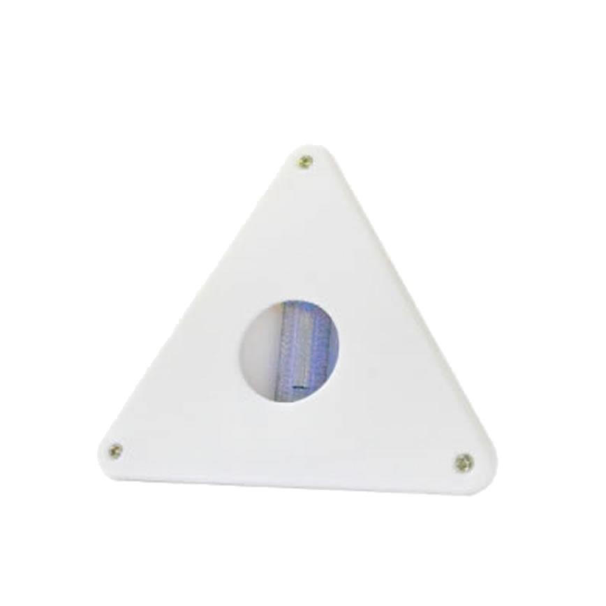 faruv-Excimer-Series-quantaguard-222nm-far-uv-portable-singlr-front