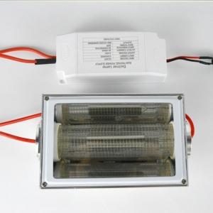 First UVC 222nm Far-UVC 20-Watt Module